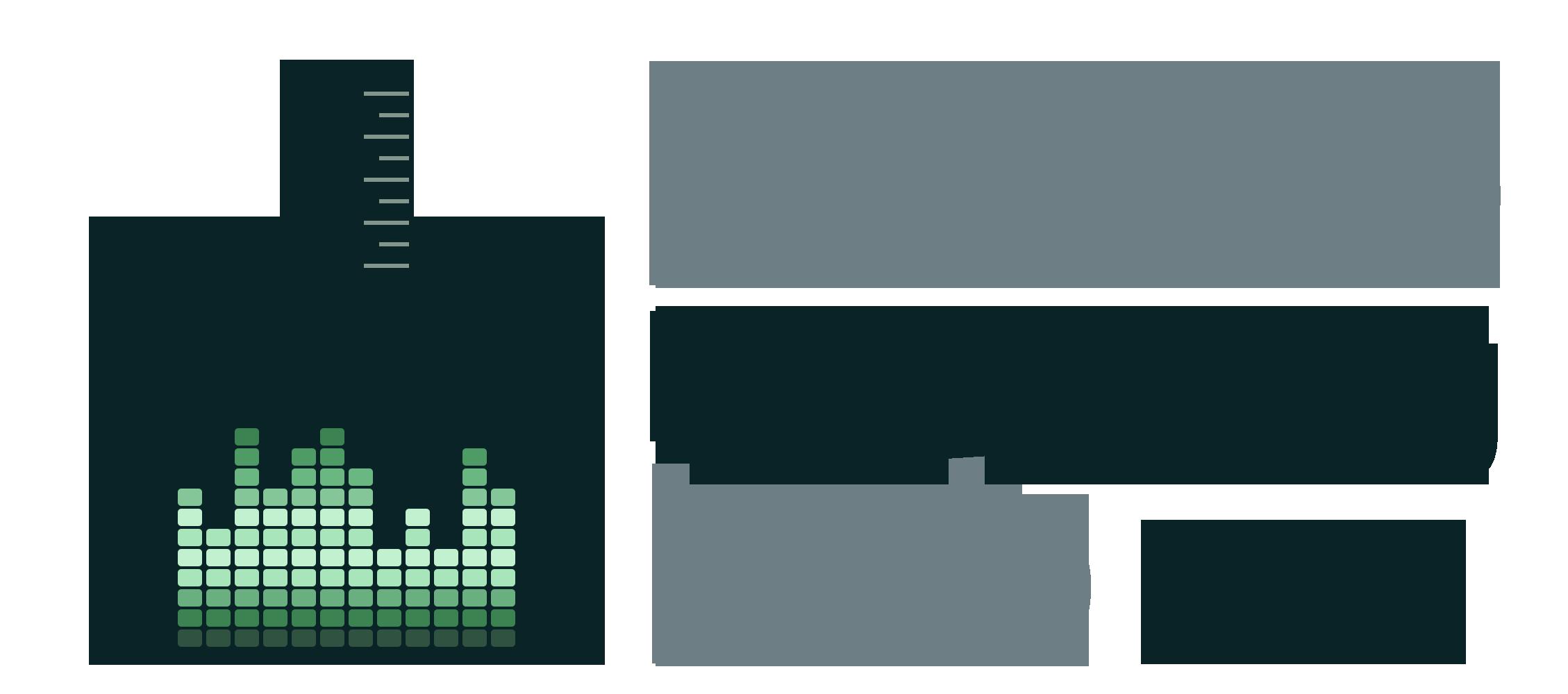 Home Recording Lab